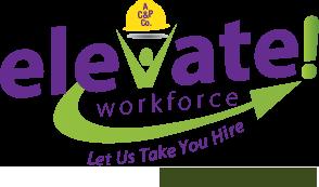 Elevate Workforce